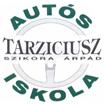 Tarziciusz Autós Iskola