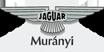 Murányi Jaguár Szervíz Kft.