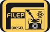 Filep Diesel Szerviz