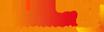 Altamix Consulting Magyarország Kft.
