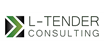 L-Tender Consulting Kft.