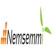 Nemsemmi Napenergia webáruház