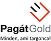 Pagát Gold Zrt.