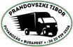 Prandovszki Tibor