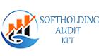 Softholding Audit Könyvelő és Adótanácsadó Kft.