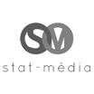 Stat-Média Kft.