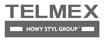 TELMEX Bútorgyártó és Kereskedelmi Zrt.
